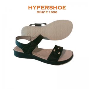 Hypershoe Ladies Casual (SP93963)