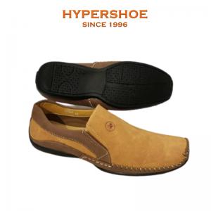 Hypershoe Men Casual (127520)