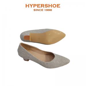 Hypershoe Children Layer (194-80801)