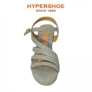 Hypershoe Children Layer (228A9-202)