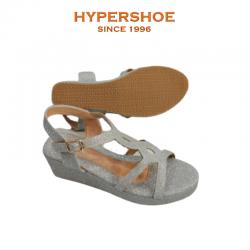 Hypershoe Children Layer (228A8-202)