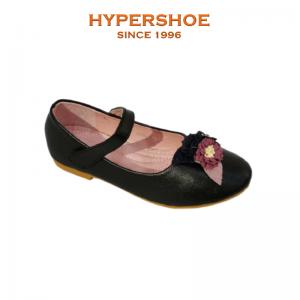 Hypershoe Children Casual (192-20188)