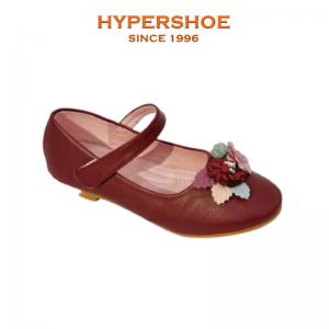 Hypershoe Children Casual (192-20181)