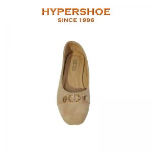 Hypershoe Ladies Casual (53210-202)