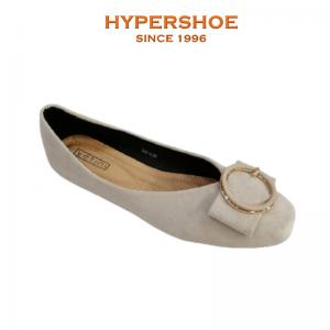 Hypershoe Ladies Casual (5325-202)