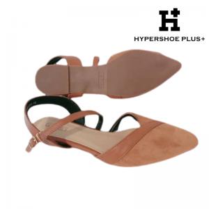 Hypershoe Ladies Casual (2018260-203)