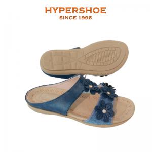 Hypershoe Children Sandal (117A27-203)