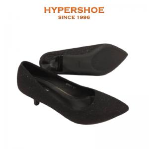 Hypershoe Ladies High Heel (QYA1-203)