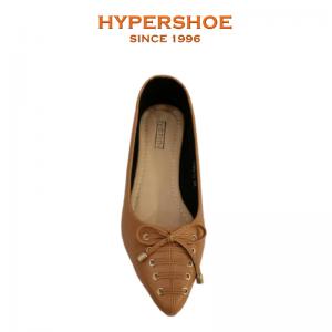 Hypershoe Ladies Casual (186812-204)