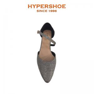 Hypershoe Ladies Casual (186815-204)
