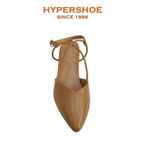 Hypershoe Ladies Casual (B693-204)
