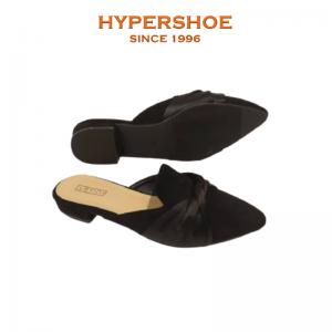 Hypershoe Ladies Casual (97110982-204)