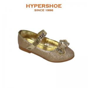 Hypershoe Children Casual (JDD2020114-203)