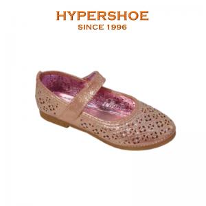 Hypershoe Children Casual (JDD2020113-203)