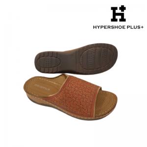 Hypershoe Ladies Sandal (18335-204)