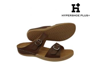 Hypershoe Ladies Sandal (C17001C2-203)