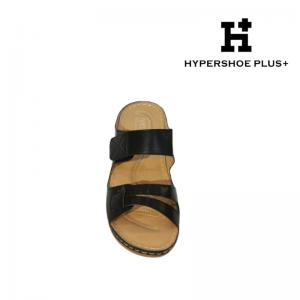 Hypershoe Ladies Sandal (8359A-203)