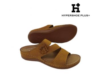 Hypershoe Ladies Sandal (8359F13-203)
