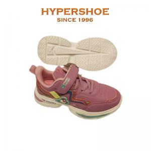 Hypershoe Children Sport (193-1905)
