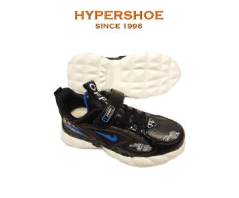 Hypershoe Children Sport (194-8901)