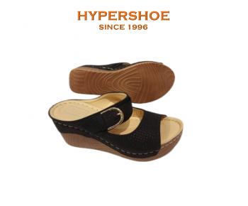 Hypershoe Ladies Layer (81015135)