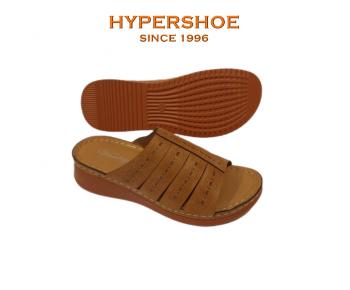 Hypershoe Ladies Sandal (SST9992-203)