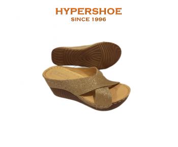 Hypershoe Ladies Layer (81015131)