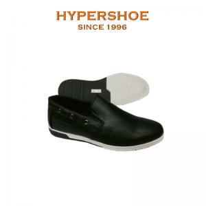 Hypershoe Men Casual (FJL1029M-201)