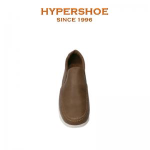 Hypershoe Men Casual (FJL1027M-201)
