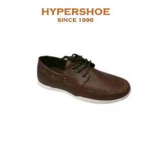 Hypershoe Men Casual (FJL1028M-201)