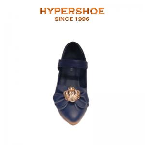 Hypershoe Children Layer (194-89182)
