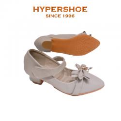 Hypershoe Children Layer (194-89181)