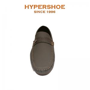 Hypershoe Men Casual (192-SD004A)