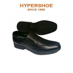 Hypershoe Men Leather (194-HQ268)