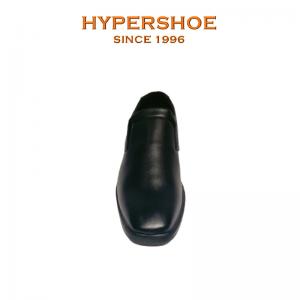 Hypershoe Men Leather (194-HQ2610)