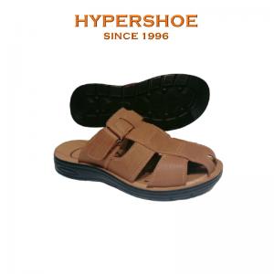 Hypershoe Men Sandal (193-51029)