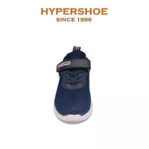 Hypershoe Children Sport (913)