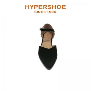 Hypershoe Ladies High Heel (192-998)