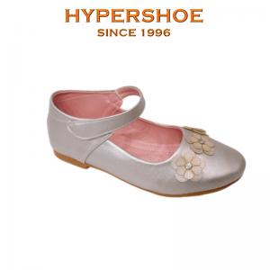Hypershoe Children Casual (191-Z132)