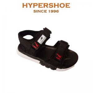 Hypershoe Children Sandal (192-301)