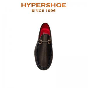 Hypershoe Men Casual (193-030123)
