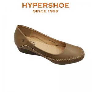 Hypershoe Ladies Casual (821132)