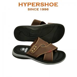 Hypershoe Men Sandal (194-CW42476)