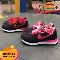 Children Sport - 899(17)