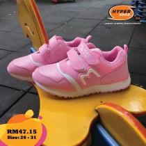 Children Sport -X61(17)