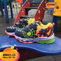 Children Sport - 712(18)