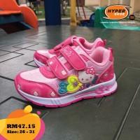 Children Sport - 8872(18)