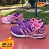 Children Sport - 228(18)