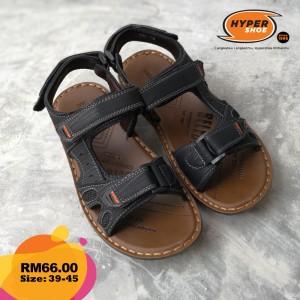Men Sandal - 8916(16)