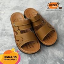Children Sandal - 9015(18)